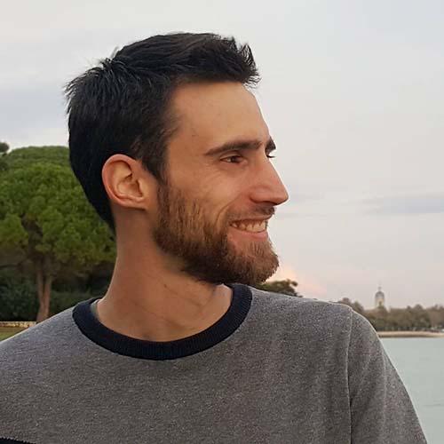 Antoine DUROZOI