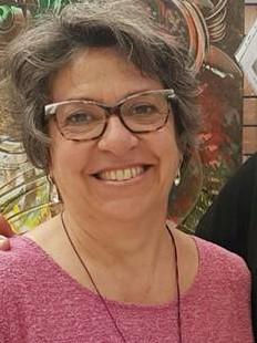 Chantal BOILOT