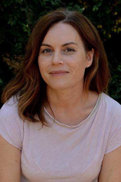 Estelle BOUET