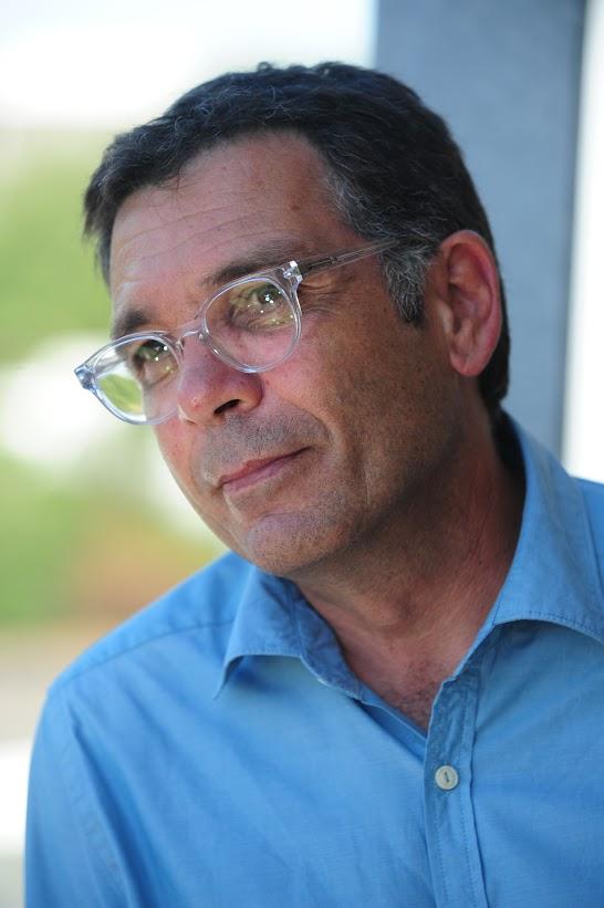 Stéphane MALLARD